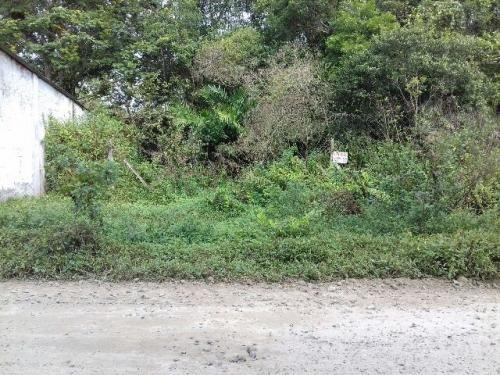 terreno de chácara em itanhaém litoral sul. 3029 e