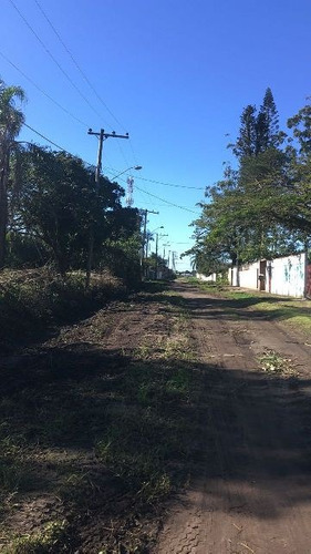 terreno de chácara em peruíbe-sp, medindo 2490 m²! confira