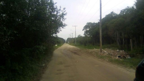 terreno de chácara no balneário gaivota, em itanhaém, 4356
