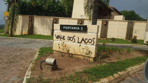 terreno de condomínio, bandeira branca, jacareí - r$ 170 mil, cod: 8616 - v8616