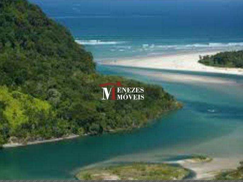 terreno de condomínio, guaratuba costa do sol, bertioga - r$ 500 mil, cod: 113 - v113