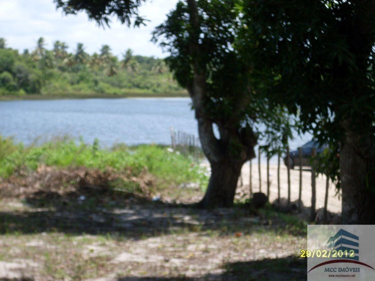 terreno de esquina a venda na lagoa passagem dos cavalos