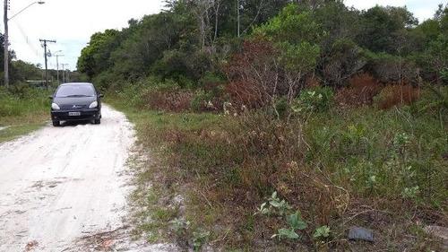 terreno de esquina no jardim anchieta, em itanhaém  ref 3395