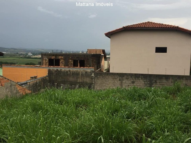 terreno de esquina no terras de são joão em jacareí-sp - t90 - 34215885