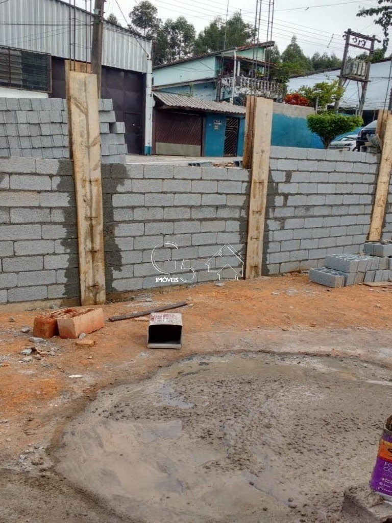terreno de esquina pronto para construir - te00087 - 34424301