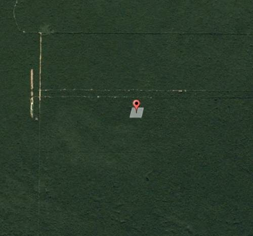 terreno de estupenda ubicación por la carretera chetumal-tulum