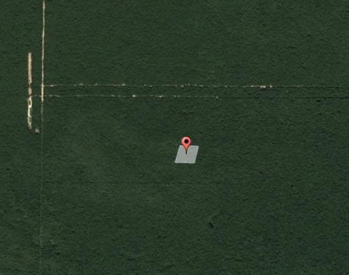 terreno de extraordinaria ubicación por la carretera chetumal-tulum