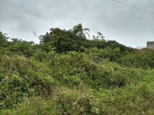terreno de praia medindo 277m²,em itanhaém/sp