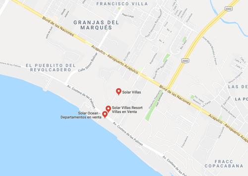 terreno de remate en zona de playa,ideal para inversionistas