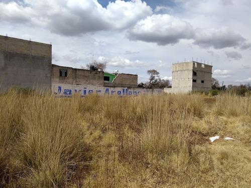terreno de uso industrial,  habitacional y comercio