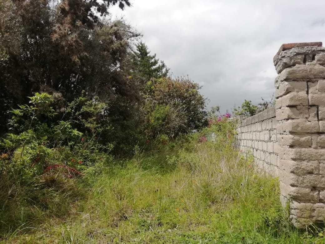 terreno de venta en el olivo con vista al rio tahuando