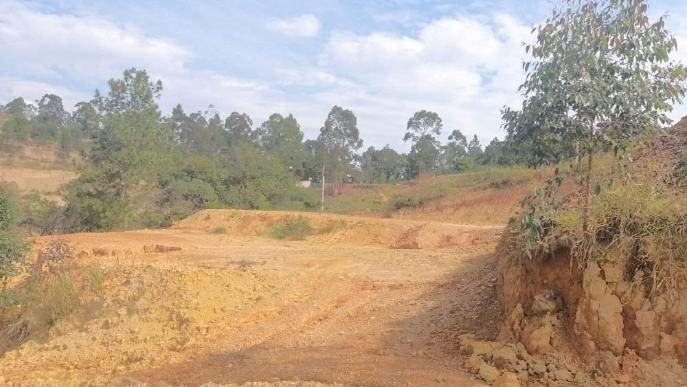 terreno direto com o proprietário