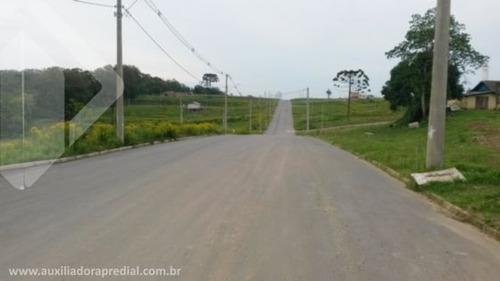 terreno - distrito industrial burati - ref: 175036 - v-175036