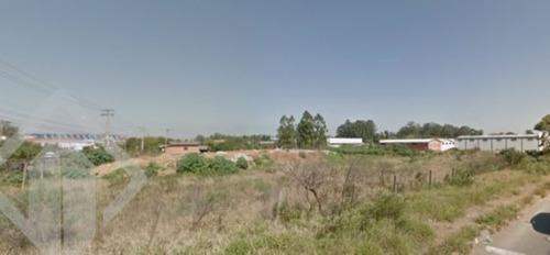 terreno - distrito industrial - ref: 155440 - v-155440