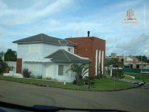 terreno do buena vista em viamão. de esquina, dos maiores. com 464,23 m² de área privativa. - te0096