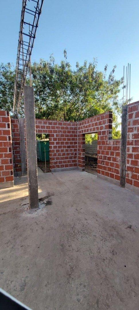 terreno+duplex a construir, costanera (r-423197) cag