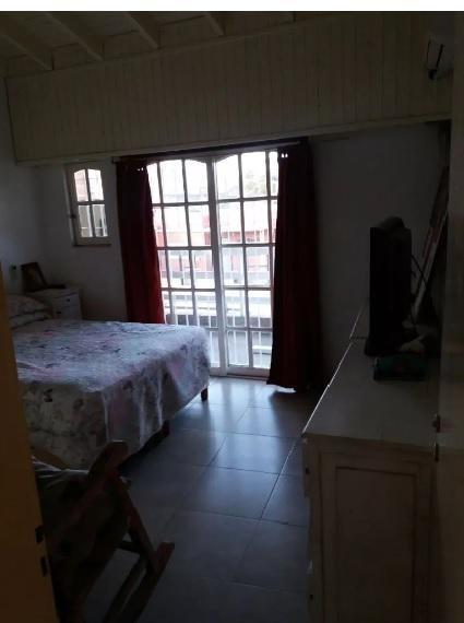 terreno duplex hurlingham ph casa alquiler quinta venta !!!!
