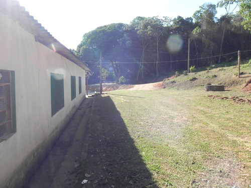 terreno e lote para chacara em ibiuna