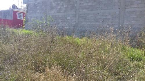 terreno economico  urge 8 x15 metros cuadrados.chimalhuacan.