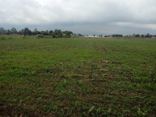 terreno ejidal en venta, totalmente plano.