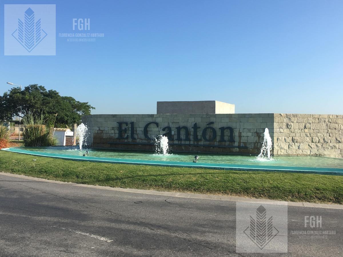 terreno - el canton - puerto