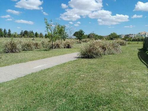 terreno - el golf - nordelta - lote 170