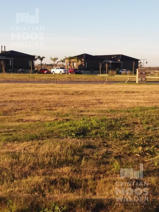 terreno - el naudir- cristian mooswalder negocios inmobiliarios