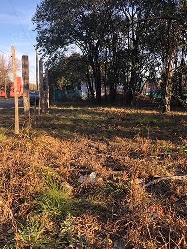 terreno - el talar de mendiolaza