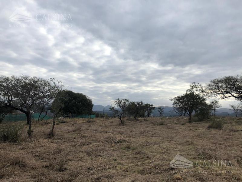 terreno -el terron - mendiolaza