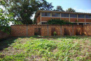 terreno, eldorado o jardim, jaboticabal - r$ 200 mil, cod: 192200 - v192200