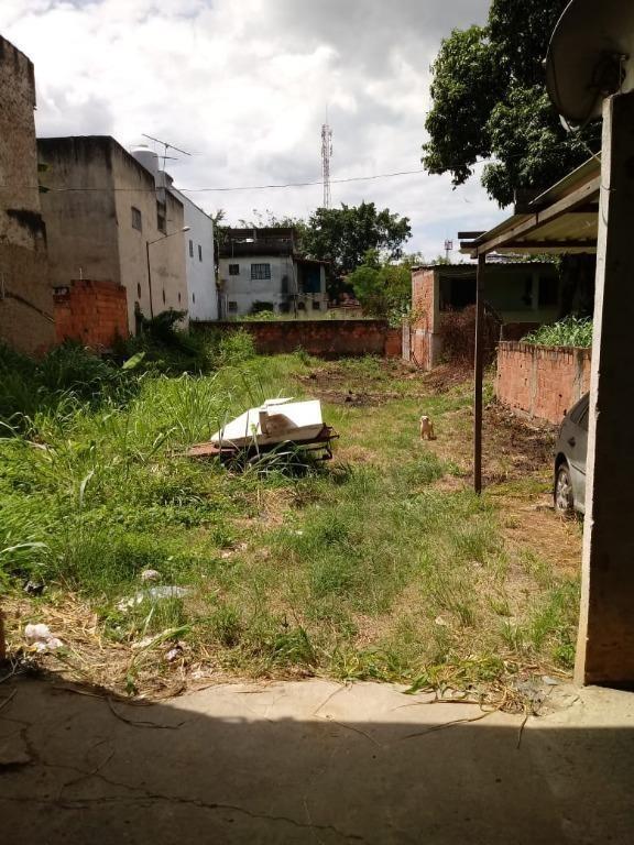 terreno em alcântara, são gonçalo/rj de 0m² à venda por r$ 659.500,00 - te215337