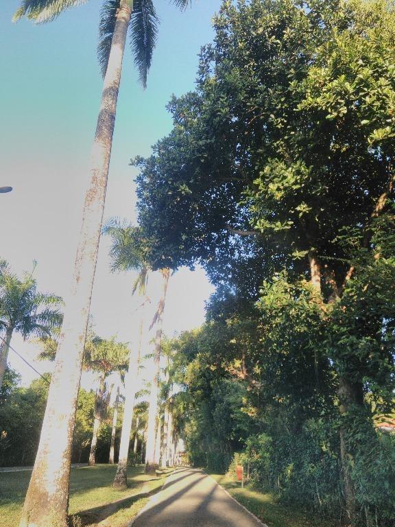 terreno em aldeia dos camarás, camaragibe/pe de 0m² à venda por r$ 300.000,00 - te140786