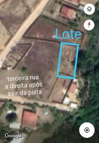 terreno em aldeia pernambuco