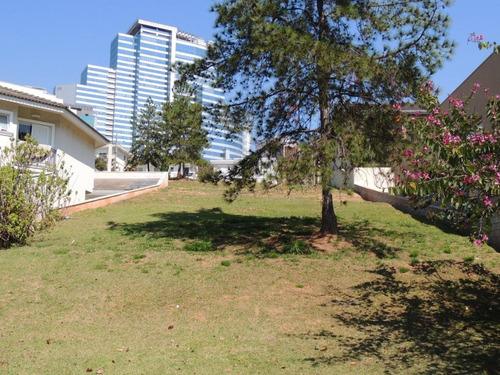 terreno em alphaville conde ii, barueri/sp de 0m² à venda por r$ 900.000,00 - te184277