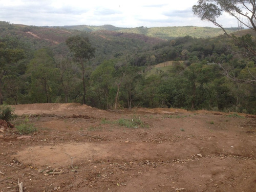 terreno em área rural ideal para chácara! 1000m2 cod:fr