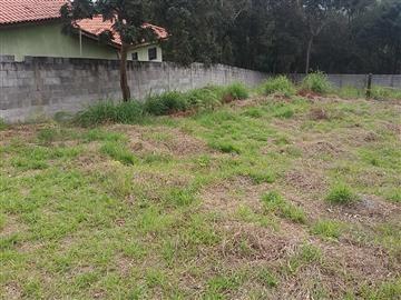 terreno em atibaia próximo fernão dias r$ 140.000.00