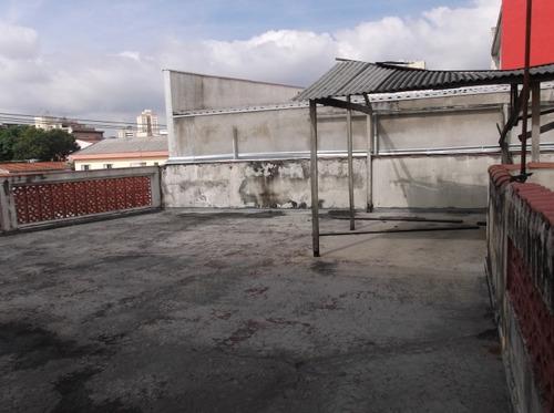 terreno em avenida no bairro santa maria 525 m² - 1233
