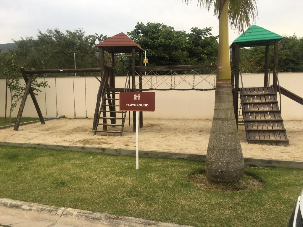 terreno em bairro deltaville, biguaçu/sc de 0m² à venda por r$ 125.000,00 - te268220