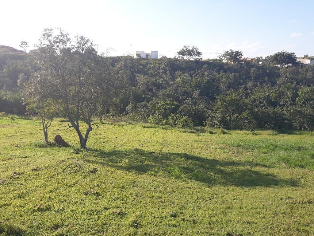 terreno em bandeira branca, jacareí/sp de 0m² à venda por r$ 135.000,00 - te177311