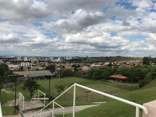 terreno em bandeira branca, jacareí/sp de 0m² à venda por r$ 235.000,00 - te177804