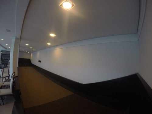 terreno em barra, balneário camboriú/sc de 440m² à venda por r$ 630.000,00 - te316280