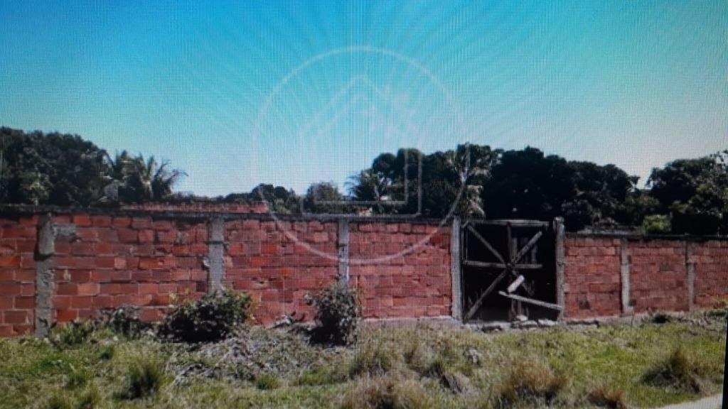 terreno em bela vista, itaboraí/rj de 0m² à venda por r$ 81.000,00 - te389697