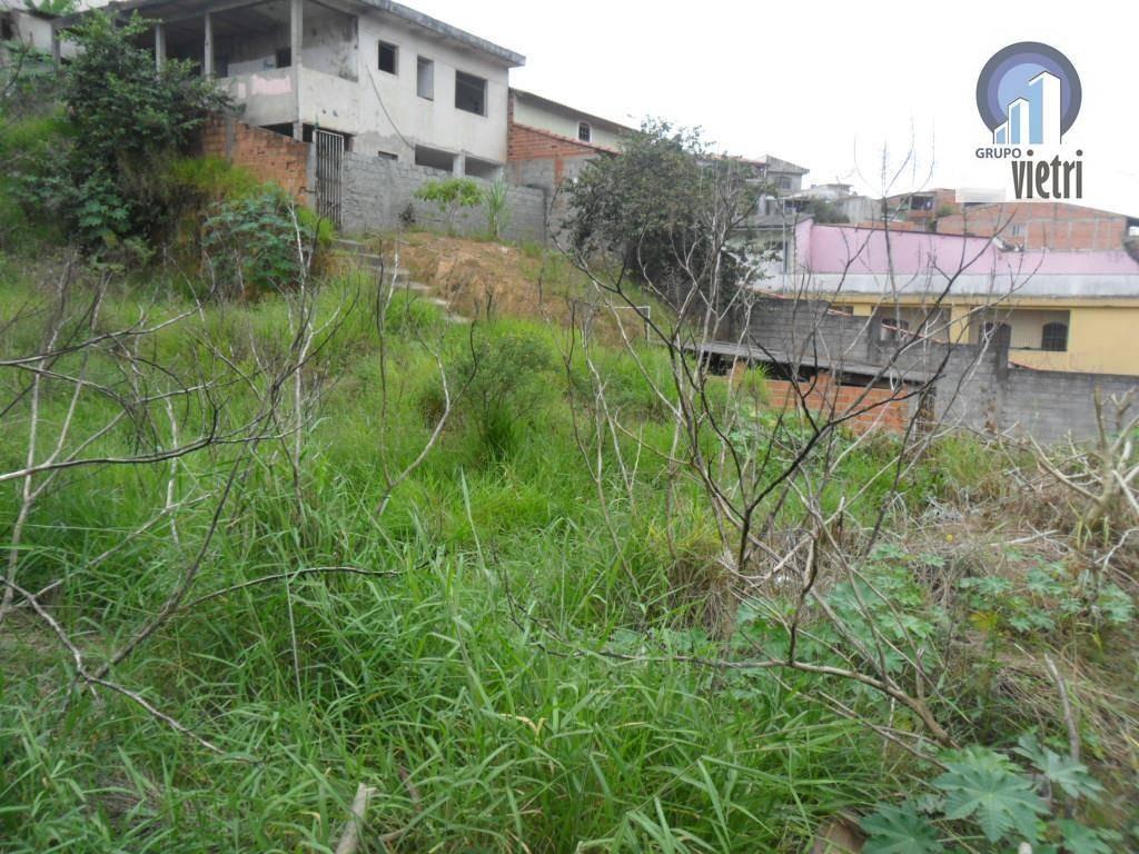 terreno em caieiras! jardim dos eucaliptos a 300 metros da rodovia muito bem localizado, rua larga e facilidade de acesso! 700 m - te0406