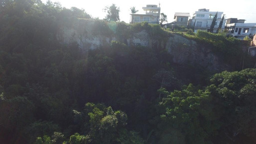 terreno em camboinhas, niterói/rj de 0m² à venda por r$ 745.000,00 - te252756