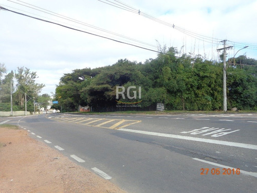 terreno em cavalhada - bt1061
