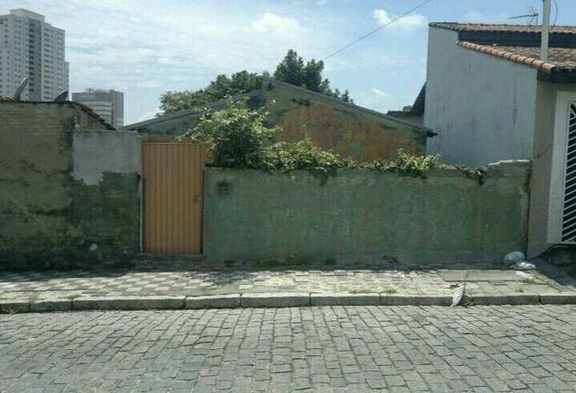 terreno em centro, jacareí/sp de 0m² à venda por r$ 300.000,00 - te284193