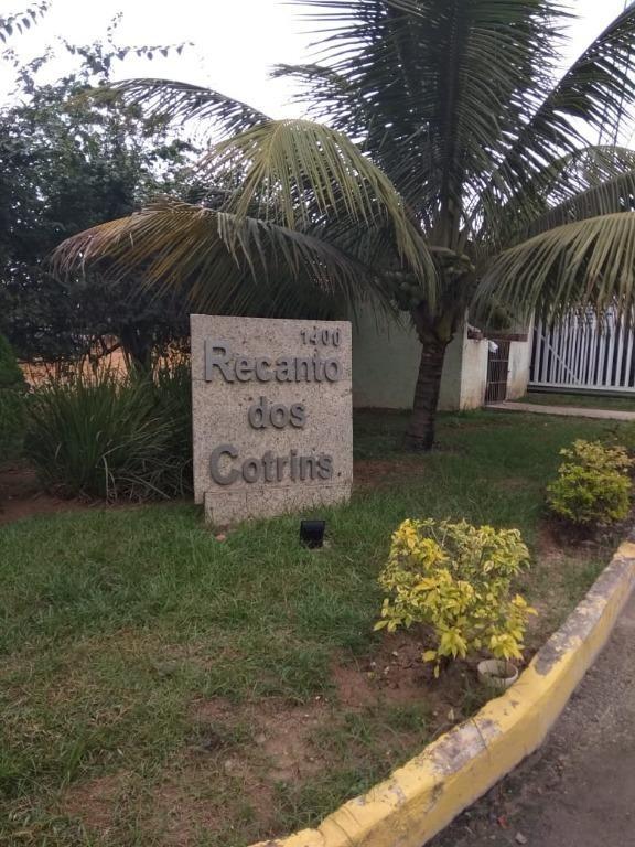 terreno em centro (manilha), itaboraí/rj de 0m² à venda por r$ 85.000,00 - te212156