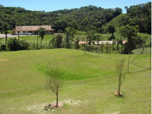terreno em centro, rancho queimado/sc de 0m² à venda por r$ 110.000,00 - te185216
