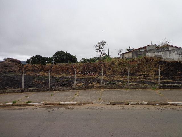 terreno em centro, vargem grande paulista/sp de 0m² para locação r$ 1.200,00/mes - te320981