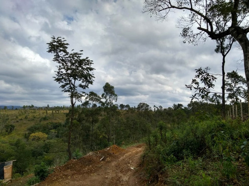 terreno em cidade de mairinque cód:as (11)95059-4851